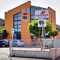 EUROTECA EDILIZA & COLORI