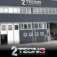 2 TECNO
